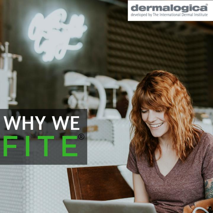 why_we__FITE_dermologica_skin_deep_st_pete